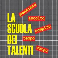 La scuola dei talenti