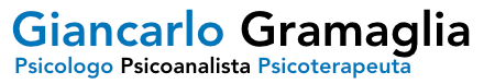 Giancarlo Gramaglia