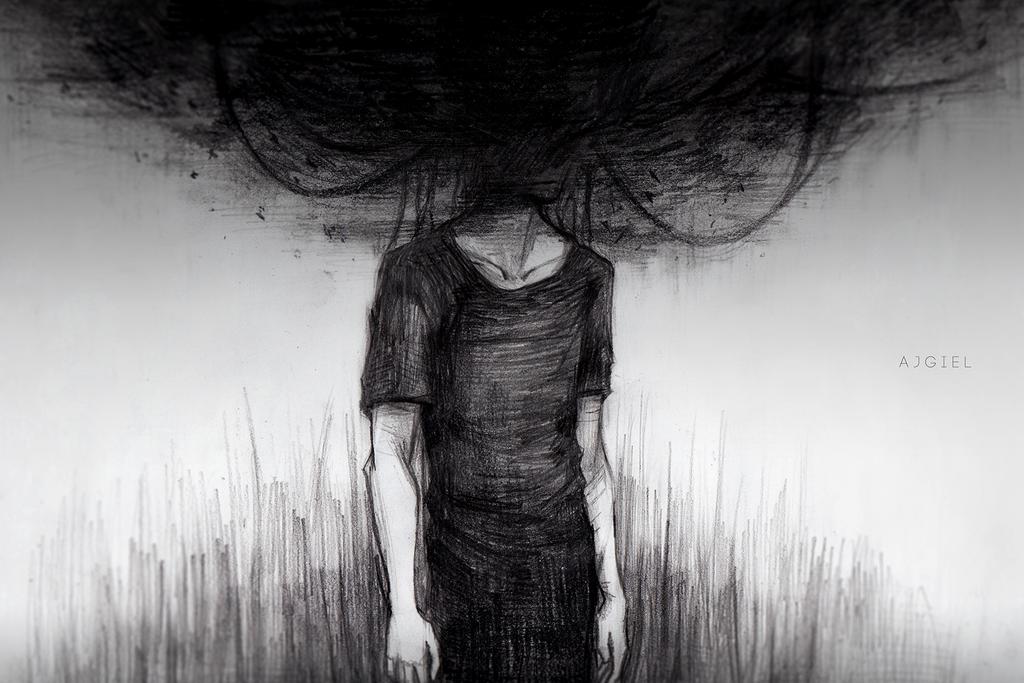 Antidepressivi: quando e perché usarli