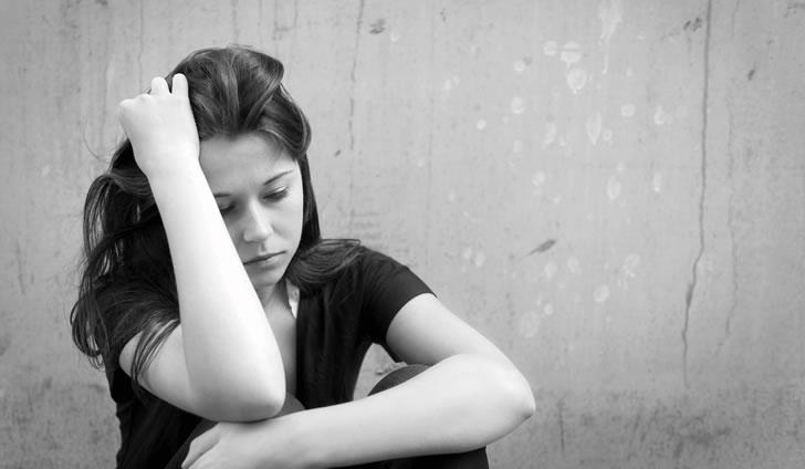 Mancanza di autostima: cura e rimedi
