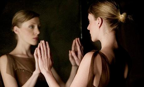 Narcisismo: uno sguardo di approfondimento